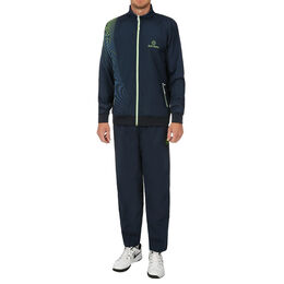 Laurin Tech Tracksuit Men