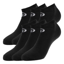 Low-Cut Ankle Socks Men