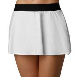 Escouade Skirt Women