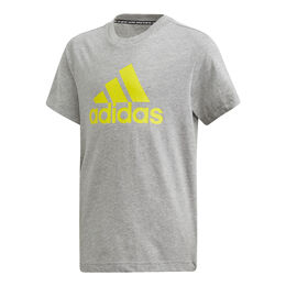 Best of Sports Tee Boys