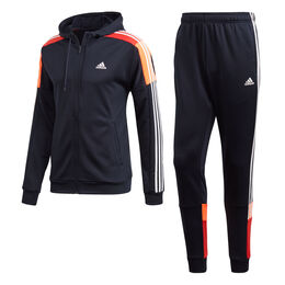 MTS Sport Tracksuit Men
