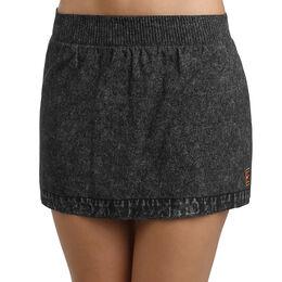 f9cbf8295ca Court Dri-FIT Slam Skirt Women