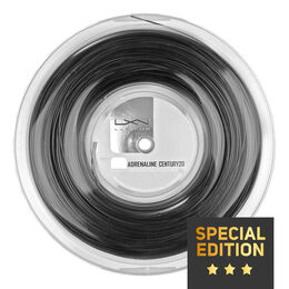 Adrenaline Century20 200m (Special Edition)