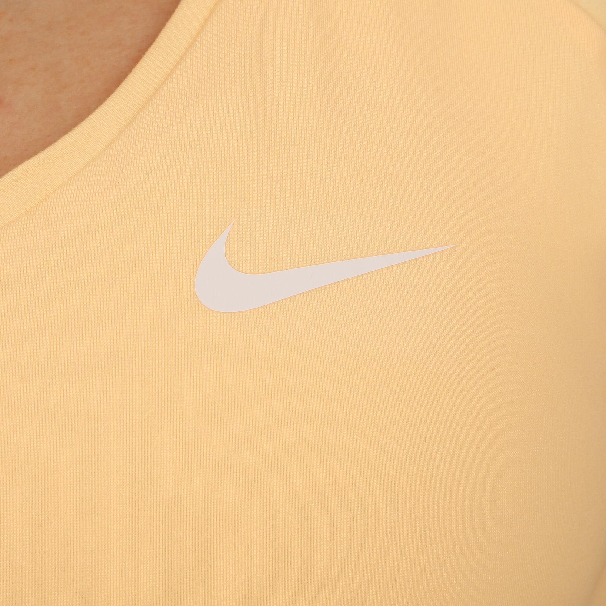 e6dee25d9bed ... Nike · Nike · Nike · Nike. Court Pure Tennis Top ...