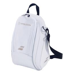 Mini Cooler Bag Wimbledon