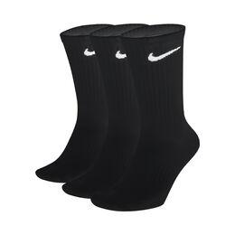 Everyday Lightweight Crew 3Pair Socks Men