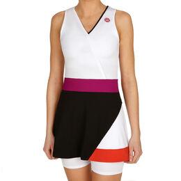 Alice Tech Dress (2 in 1) Women