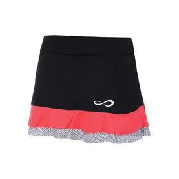 Starlett Skirt Women