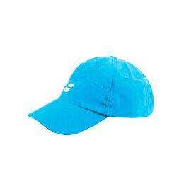 Microfibre Cap