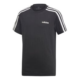 Essential 3-Stripes Tee Boys