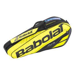 Pure Aero Racket Holder X3