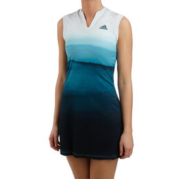 Parley Dress Women
