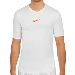 Court AeroReact Rafa Top Men