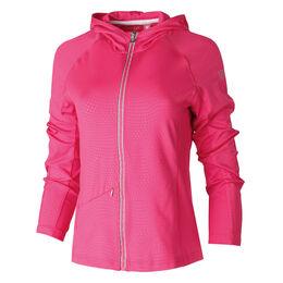 Jacket Jessika