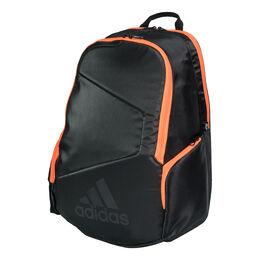 Backpack MULTIGAME #Green