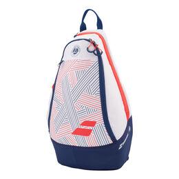 Sling Bag Roland Garros