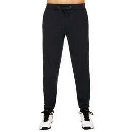 Sweatpant Rocky Men