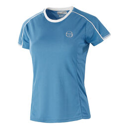 Pliage T-Shirt Women