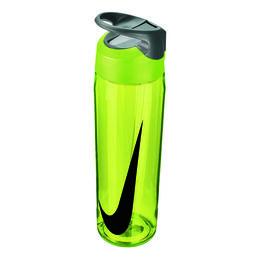Train Hypercharge 709 ml Straw Bottle Unisex