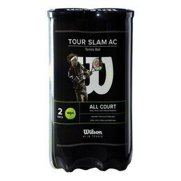Tour Slam All Court Bi Pack