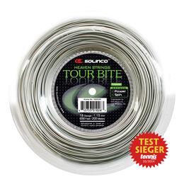 Tour Bite 200m silber