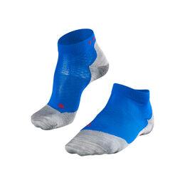 RU5 Lightweight Short Socks Women