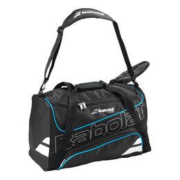 Sport Bag Xplore