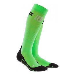 Run Merino Socks Women