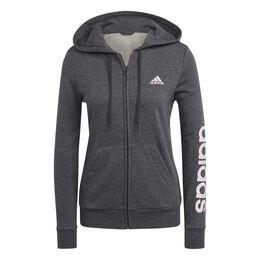 Linear FT Sweatjacket