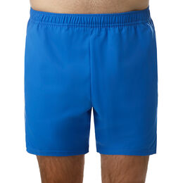Court Dry 7in Shorts Men