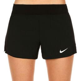 Court Flex Pure Tennis Short Women