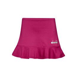 Skirt Girls