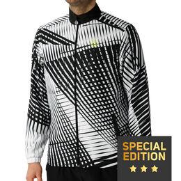 ÖTV Teku Tech Jacket Men