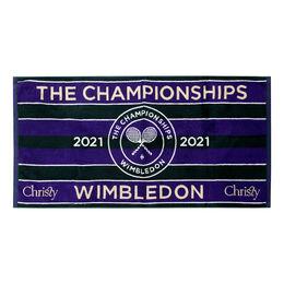 Wimbledon 2021 Championship Towel