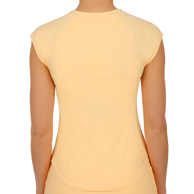 3f54cf766b9a Nike · Nike · Nike · Nike · Nike · Nike · Nike · Nike. Court Pure Tennis Top  ...