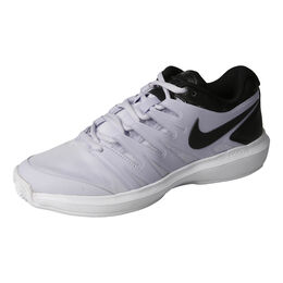 Air Zoom Prestige Clay Women