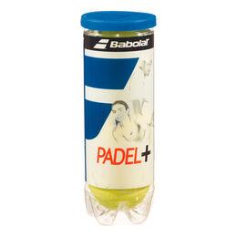 Balls Padel X3