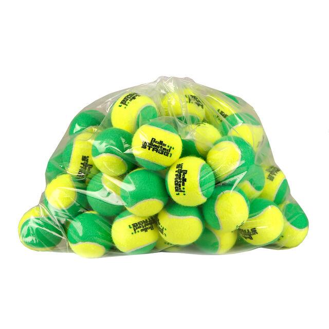 Balls Unlimited