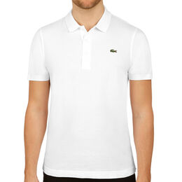 Regular Fit Polo Men