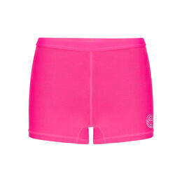 Mallory Tech Shorts Girls