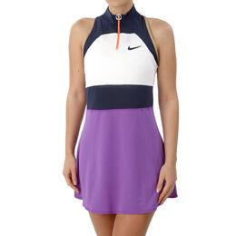 Court Slam MB Dress Women