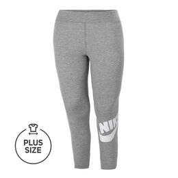 Sportswear Essential FTRA Plus Tight Women