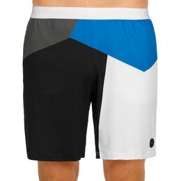 Terrell Shorts Men