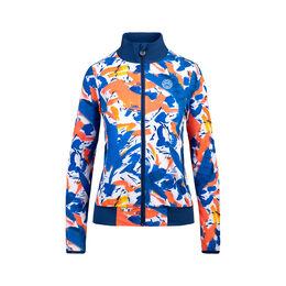Piper Tech Jacket