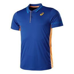Padel Polo Shirt