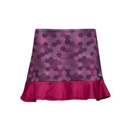 Easy Tennis Skirt Women