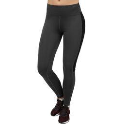 Workout Big Delta Tight Women