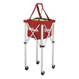 Tennis Teaching Cart 150
