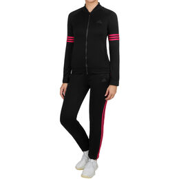 Polyester Cosy Tracksuit Women