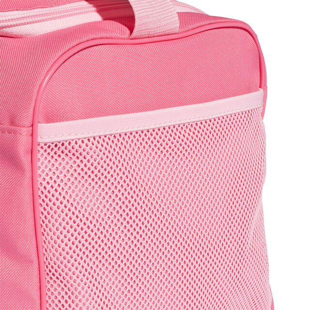adidas · adidas · adidas · adidas · adidas · adidas · adidas · adidas. Linear  Core Duffel Bag Small ... b5d6320ae63